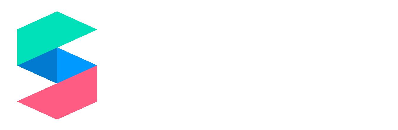 logo-SparkAR-Facebook